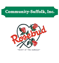 COMMUNITY SUFFOLK