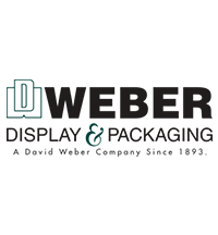 WEBER-DISPLAY-PACKING