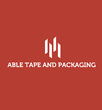 able-tape-packaging