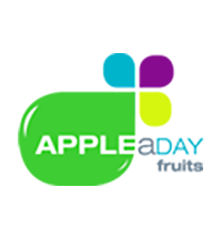 apple-a-day logo