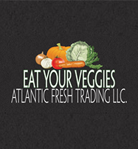 atlantic fresh trading