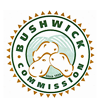 Brunswick Commission