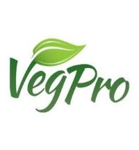 VegPro International