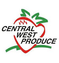 Central West Produce