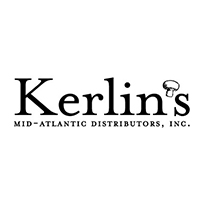 KerlinsMid-Atlantic