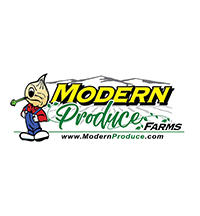 ModernProduceFarms